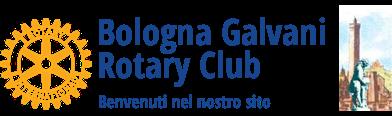 Rotary Bologna Galvani