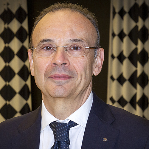 Raffaele Sales