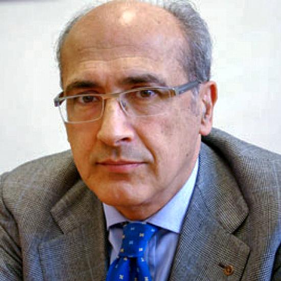 Prof A. O. Andrisano RC BO Galvani