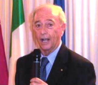 Cesare de Carlo