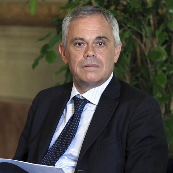 INCONTRO PREFETTO IMPRESA CON DIRIGENTI E SOCI ASCOM