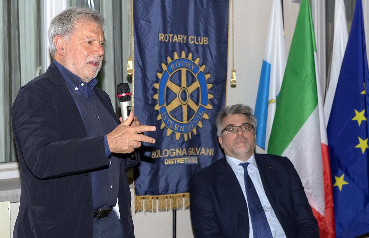Bernardi 1 Galvani