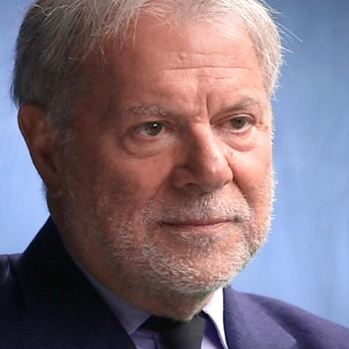 Rotary Galvani Francesco Bernardi
