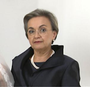 Dssa Annarosa Vannoni